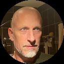 JustSit / Arnauld Robert de Beauchamp