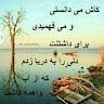 Afshin Bahmani
