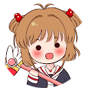 Sakura Yu