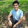 Brayan Gerardo
