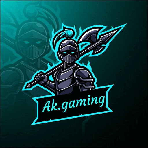 a.r.gaming àñmòl.gaming photo