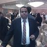 مصحح لغوي بالكويت 99714071