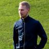 Dannen Johnstone's profile image