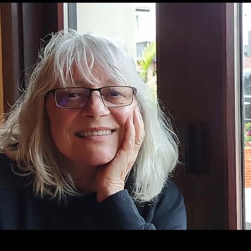 Pauline Dalli