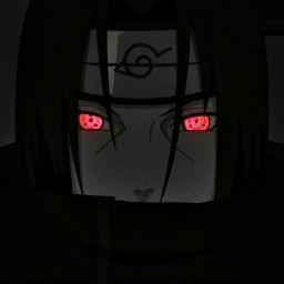 Stormbreaker Gaming YT