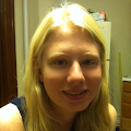 Megan Hollrah's profile image