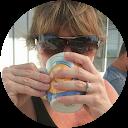 Donna Kelly Avatar