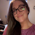 Megan Hall's profile image