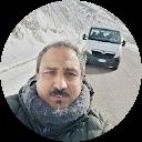Biju Muttathil