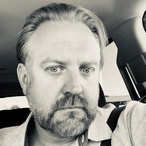 Aaron D. Profile Photo
