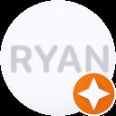 Hong Ryan