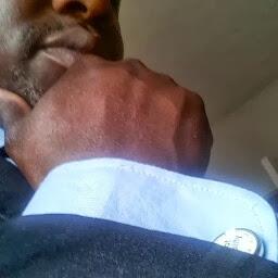 Tafadzwa Ralph Mugabe