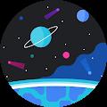 Droid Explorer