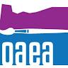 OAEA Board profile pic
