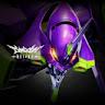 barbatosrex148 avatar
