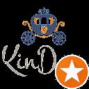Image Google de Kindair Kathou