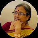 Sumati Nair Avatar