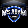 Its Adam