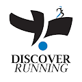 Discover Running