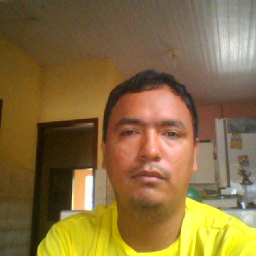 Jorlany Barbosa