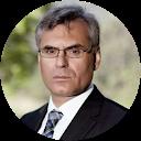 """Josep M. """"Executive Meditation"""" Clopés"""