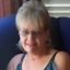 Janice Postle