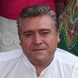Joaquín Rey Oliver