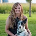Jacy Ayers's profile image