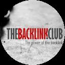 thebacklink club