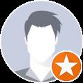 Image du profil de Arx