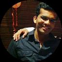 Abhijit K.,AutoDir