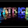 Patrick_99