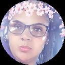 Jasmine davis
