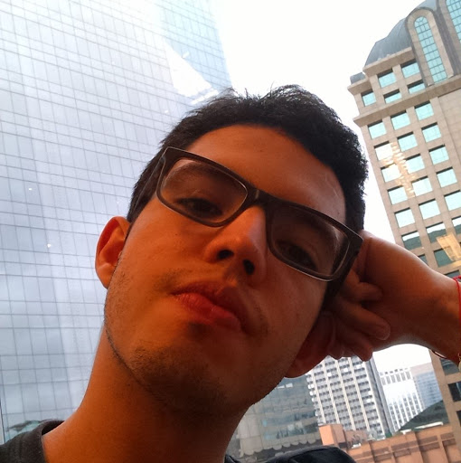 Juan camilo Moron