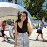 Vipasha Jain's profile image