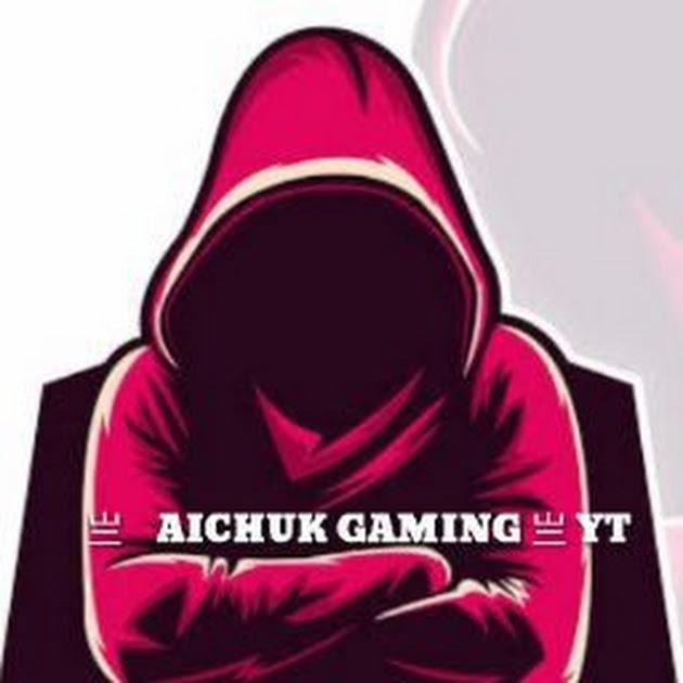 Ag aichuk gaming