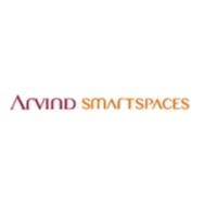 Arvind SmartSpace
