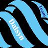 Dalsyn 34