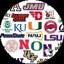 Raquel Saenz