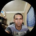 Elsio Ferreira