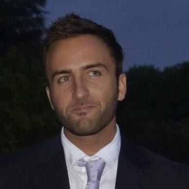 Paolo DeBo