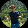 PBH Productions