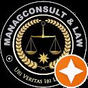 Managconsult& Law
