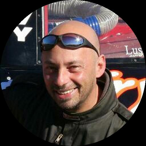 Dan Raciazek Image