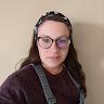 Emily Skaines's profile image