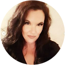 Wendy Lancaster