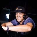 DJ Melt
