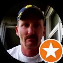 Chris D.,LiveWay