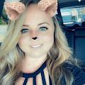 Victoria Moore's profile image