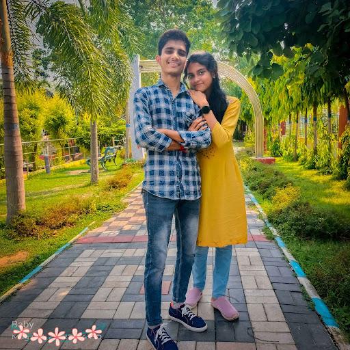Sourav Sarkar